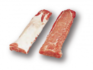 loin_family_loin_center_cut_bone-less-192x144